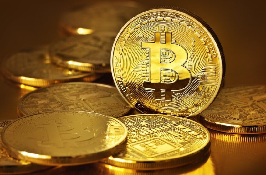 The original Bitcoin 2.0, known as Ethereum, has proven to be the best investment in the last 5 years, better then Bitcoin even