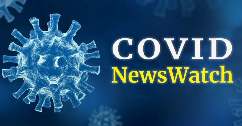 10 Million Kids Could Get Pfizer COVID Vaccine by Fall