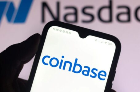 Coinbase to Offer Crypto Investing Option for 401(k) Pension Plan
