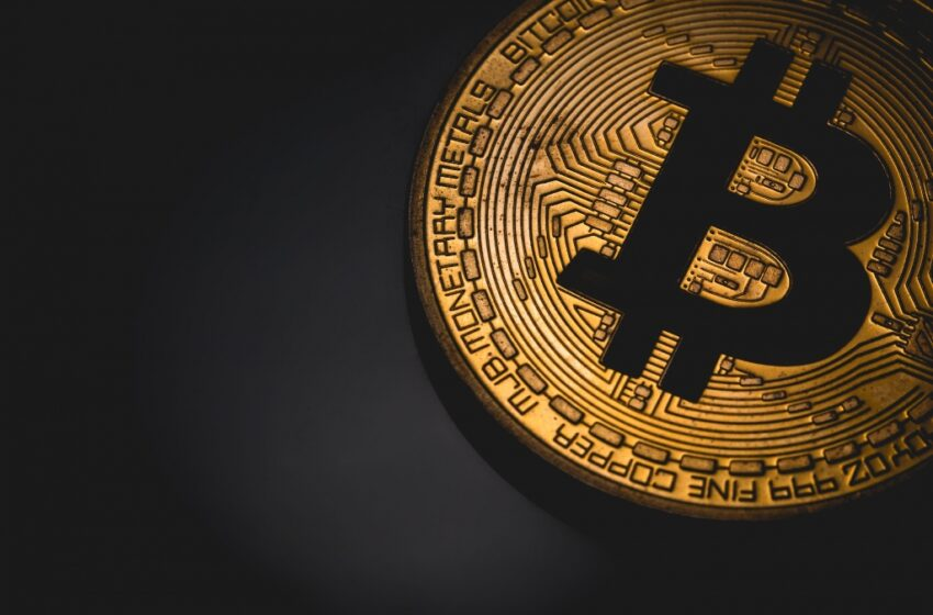 """Bitcoin 2.0 is up to $0.275 Cents USD in off market trading while Bitxchange readies to automate trades as it comes out of """"Soft Launch"""" as 50,000 attend Miami Bitcoin Conference"""