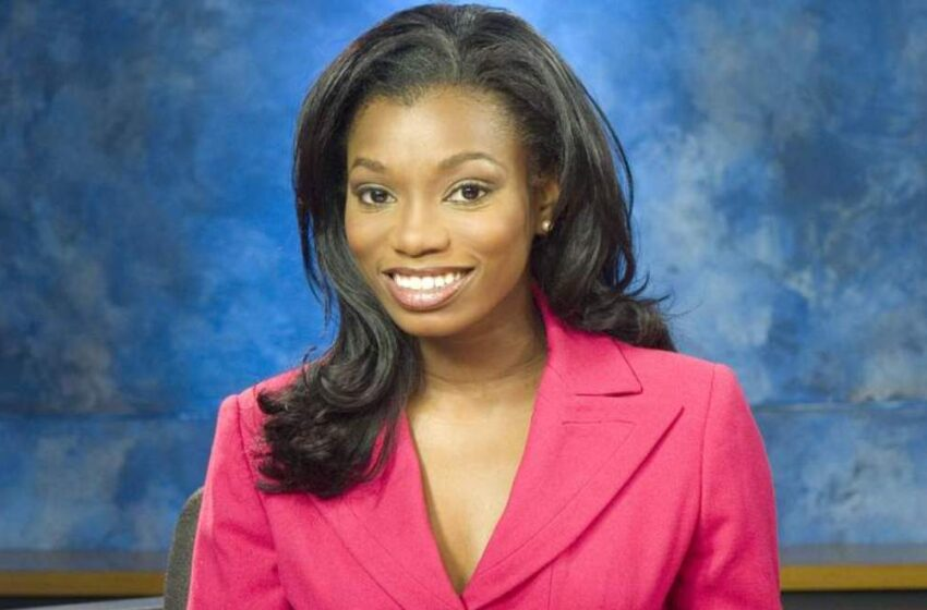 """Ayesha K. Faines: 35-year-old Journalist and """"Grapevine Show"""" Panelist Dead 14 Weeks After Experimental Pfizer mRNA Shot"""