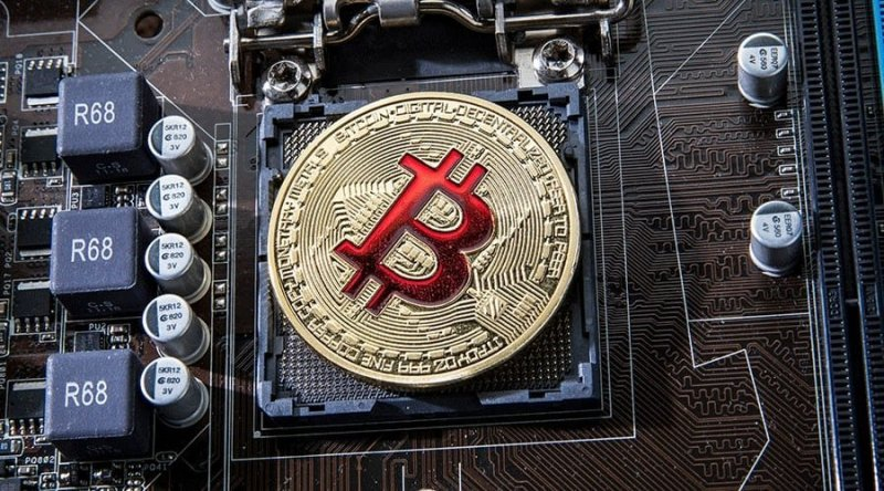 Bitcoin Miners Return To Profit With 180% Surge in Revenue Over the Last 30 Days