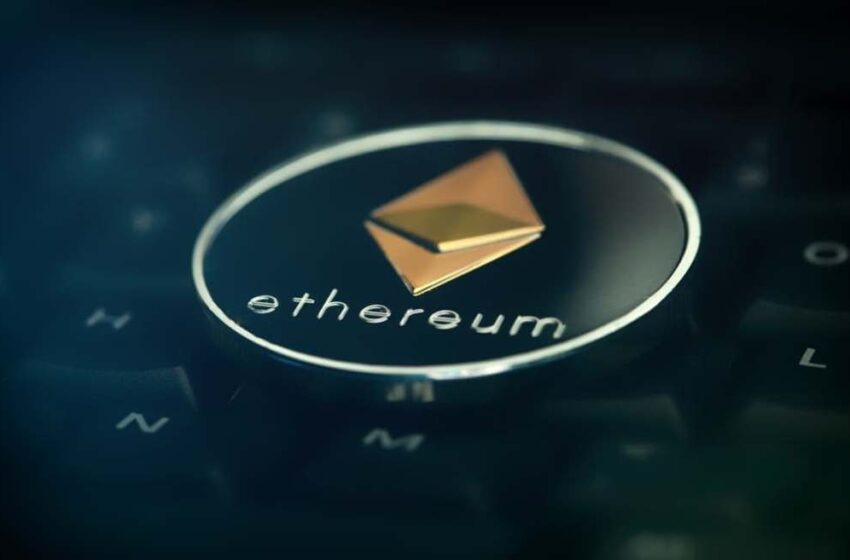 Ethereum Adds Over 5 Million New Unique Addresses in 30 Days