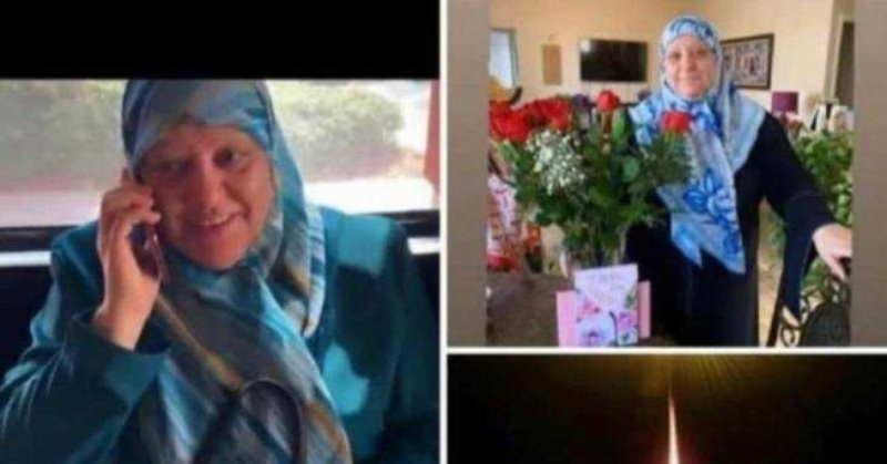This Lebanese Mother in Her 60s From Western Sydney Died After Taking AstraZeneca Vax