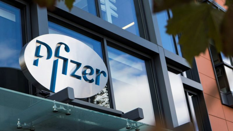 Doing Business With Pfizer – Here Is What It's Like