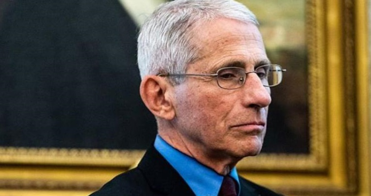 Doctor EXPOSES Fauci! Premeditated Murder With MULTIPLE Cocktails For 'Treatment' Since DAY ONE!