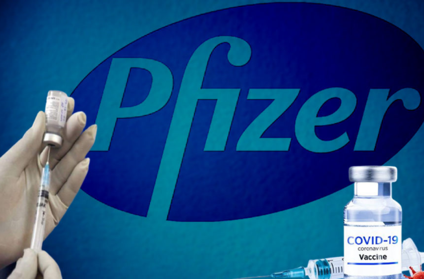 """Pfizer Bs 19 Vax """"Destroy Every System of the Human Body"""" Warns Israeli Health Experts"""