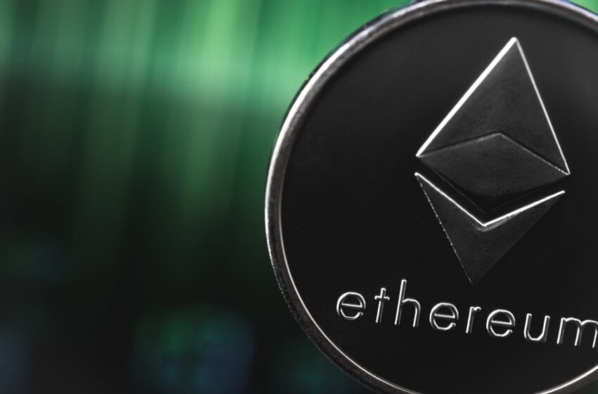 Ethereum ETF Approved in Brazil Increases Chances for Eth Price To Jump