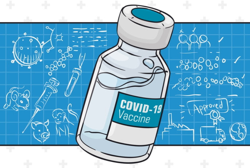 The Global Health Organisation warns that 1 Billion people could be injured, and 10–100 Million Deaths, from the COVID Vaccines within 36 Months