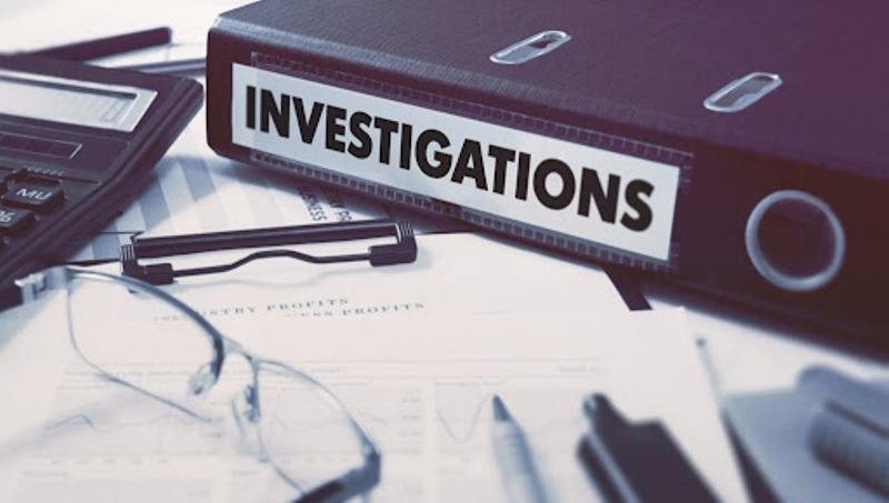 The COV Fraud Bureau of Investigations (CFBI) Launches To Investigate Politicians, TV Presenters, Celebrities and Entrepreneurs That Are Supporting the Cov Fraud