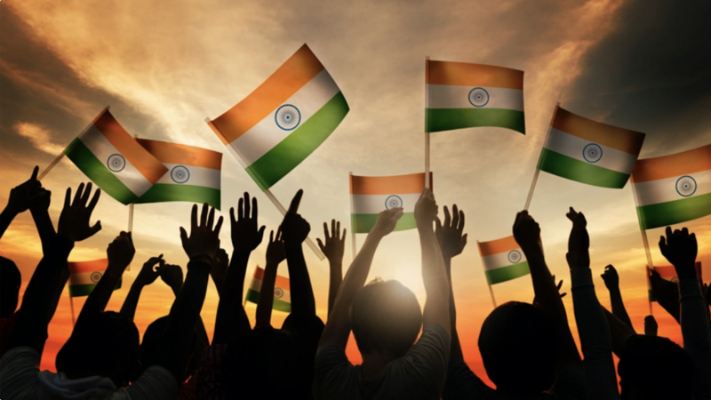 India State of 241 Million People Declared Cov-Free After Government Promotes Ivermectin