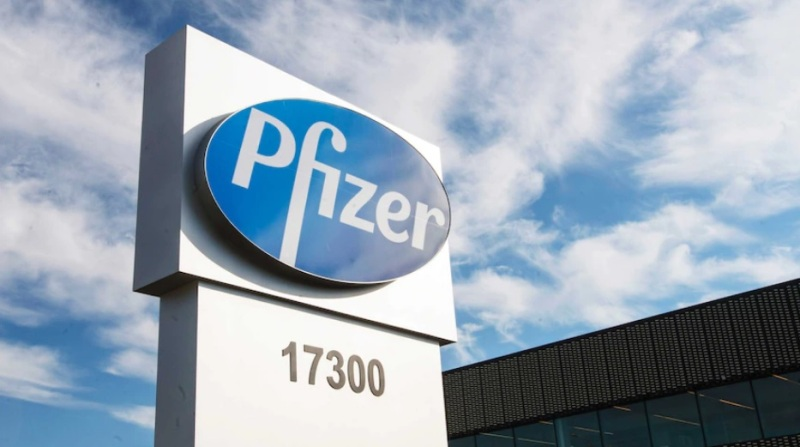 Leaked Contracts Reveal Pfizer's Power To 'Silence' Governments and 'Maximize Profits', Consumer Group Alleges